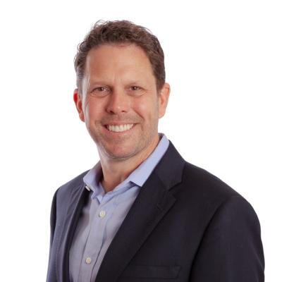 Scott MacDonell - Profile Photo