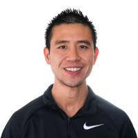 David Chau – Director, Customer Acquisition – Profile Picture