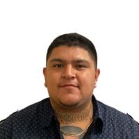 Joseph – Sales Development Representative, Payroll – Profile Picture
