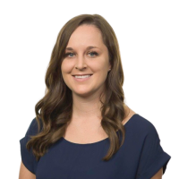 Megan Winters – HR Manager – Profile Picture