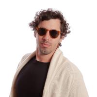 David  – Principal Designer – Profile Picture