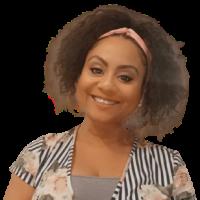 Ashley – Customer Retention Specialist – Profile Picture