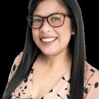 Margarita – Customer Support Specialist – Profile Picture