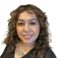Angelina Quintana – HR Advisor – Profile Picture