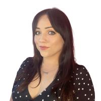 Honey Shively – Sales Development Representative – Profile Picture