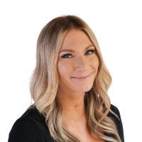 Brittanie Blanchard – HR Manager – Profile Picture