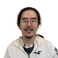 Dennis – Front End Engineer – Profile Picture
