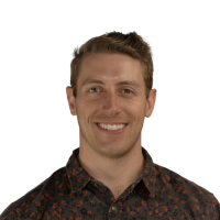 Chris – Sr. Analytica Engineering Manager – Profile Picture