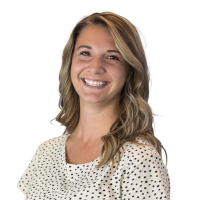 Melissa Hoese – HR Manager – Profile Picture