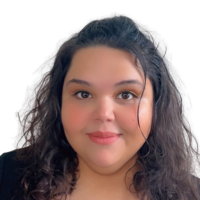 Emily – Customer Support Specialist – Profile Picture