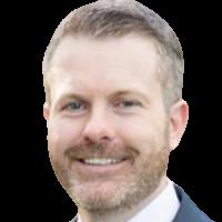 David – Strategic Account Executive – Profile Picture
