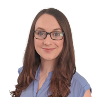 Sarah Moisan-Thomas – Product Manager – Profile Picture