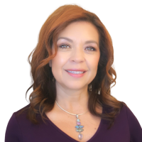 Annie Velasquez – HR Manager – Profile Picture