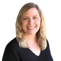 Christina Pettus – HR Manager – Profile Picture