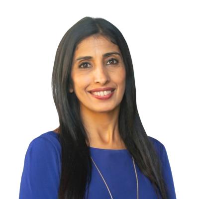 Anshu Khurana - Profile Photo