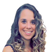 Dee Gotsopoulos – HR Advisor – Profile Picture