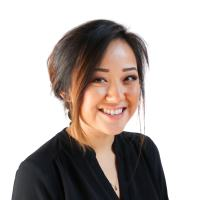 Marilyn Liu – HR Advisor – Profile Picture