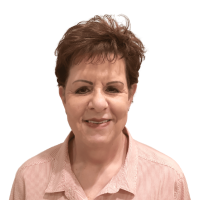 Diane Boles – HR Manager – Profile Picture