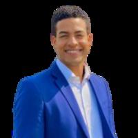Eyermen – Customer Support Specialist – Profile Picture