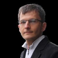 Seva – Senior Salesforce Developer – Profile Picture
