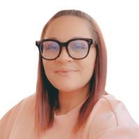 Tiffany Thompson – HR Manager – Profile Picture