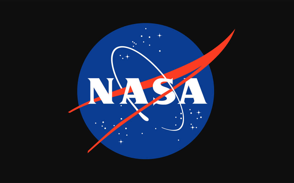 NASA, James Modarelli, Insignia, 1959