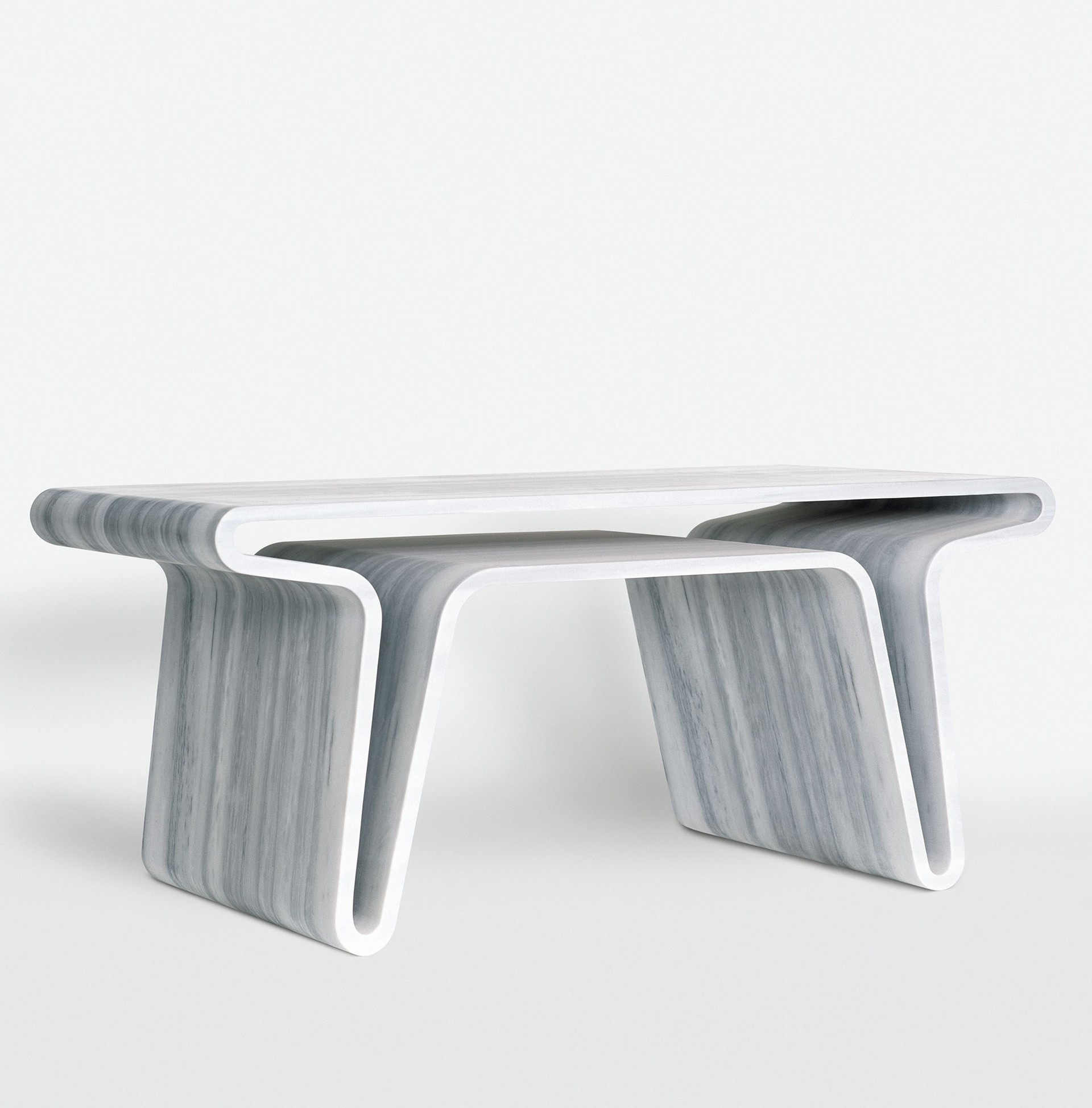 Extruded table3 01.jpg.1920x1000 q90 crop scale