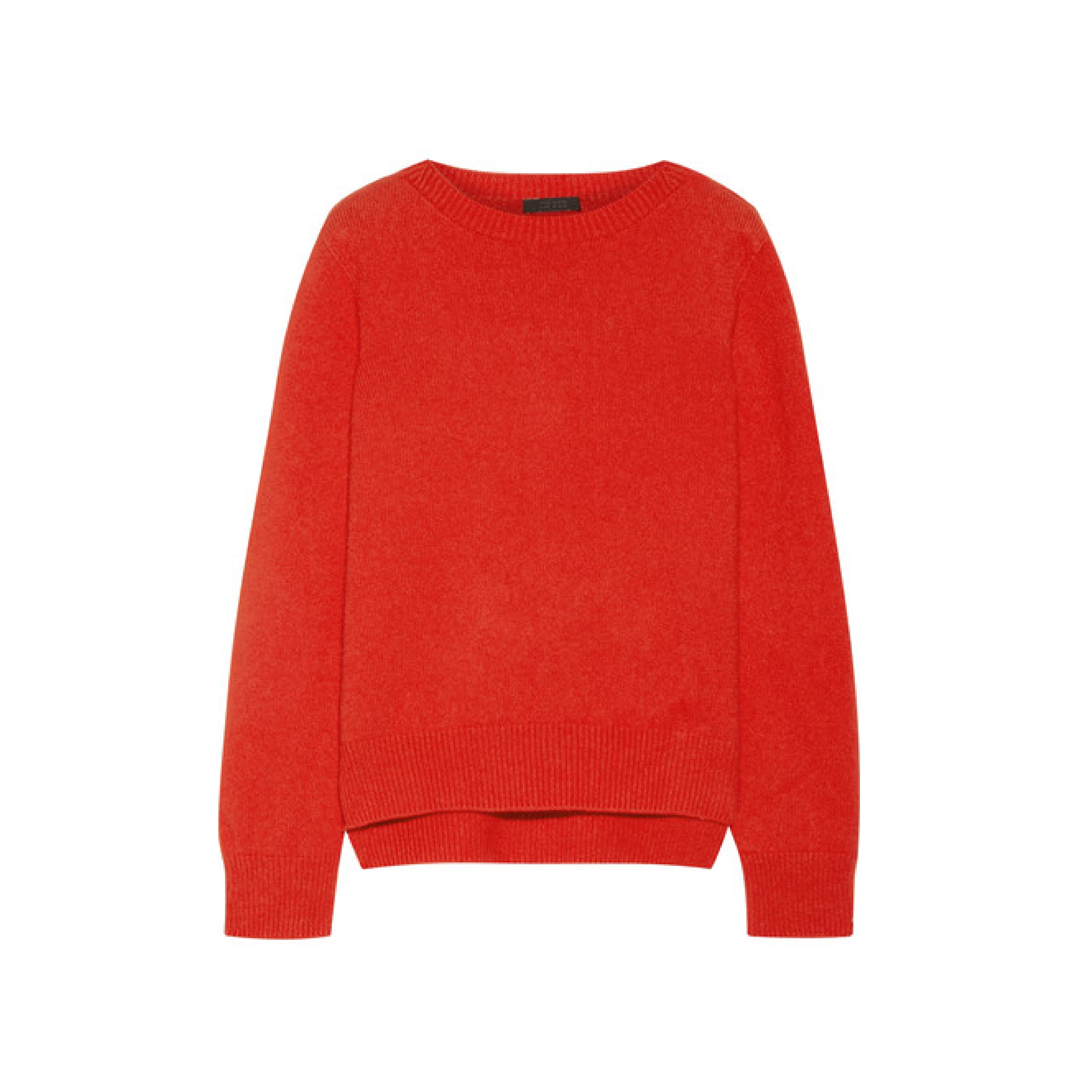 The row ellet sweater