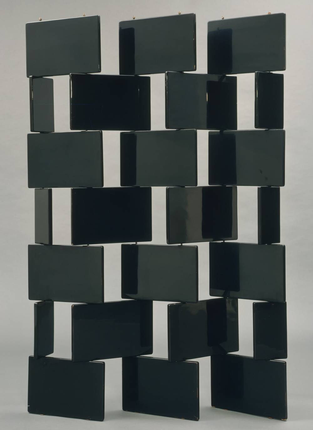 Eileen gray. screen. 1922