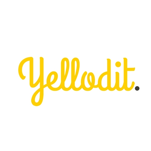 yellodit