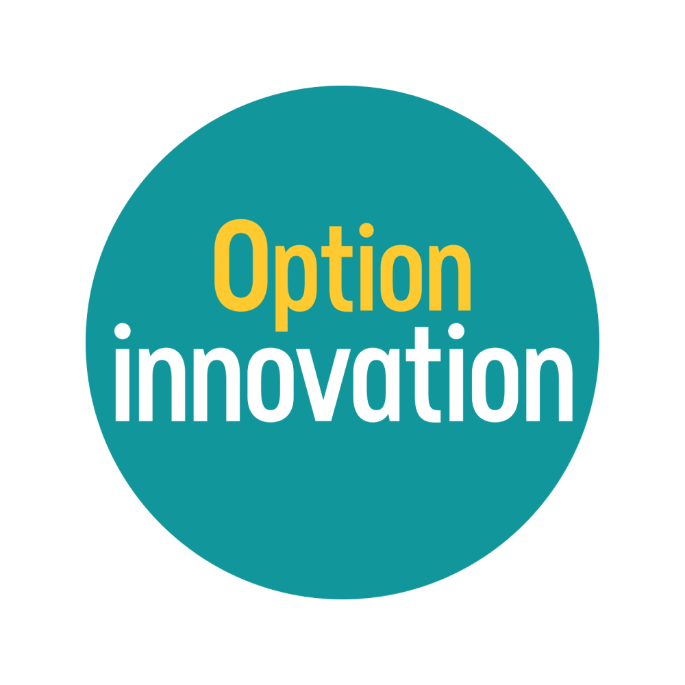Miniature Option innovation