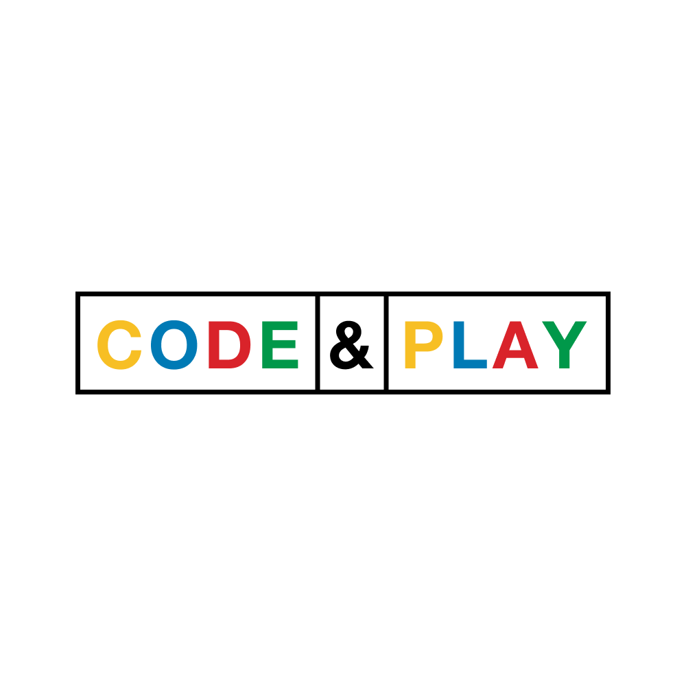 Miniature Code & Play