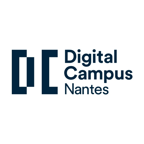 Logo Digital Campus