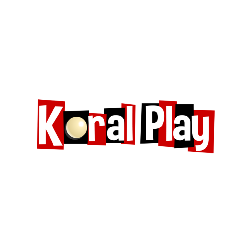 Logo Koral Play