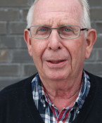 Ivar Netland