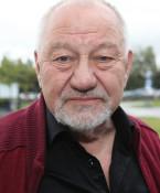 Jan Tyriberget
