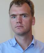 Lars Nestaas
