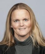 Ragnhild Nestaas Dahl