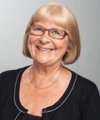 Hilde Bergan