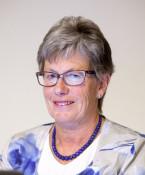 Ragnhild Marie Hagen