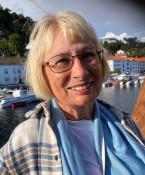 Lise  Wiik