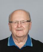 Kjell Gylland