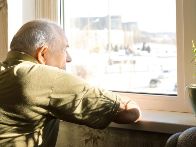 Søkbare midler til ensomme,sårbare eldre i eget hjem eller omsorgsbolig,medlemmer og ikke -medlemmer,first 20.mars 2021 til PF Telemark Nye midler  2021  kan man søke på direkte til Statsforvalteren,her er fristen 31.3.2021 https://www.statsforvalteren.no/vestfold-og-telemark/tilskudd/2021/03/tiltak-for-a-motverke-einsemd-og-fremme-aktivitet-hos-eldre/