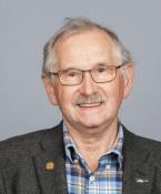 Werner Kiil