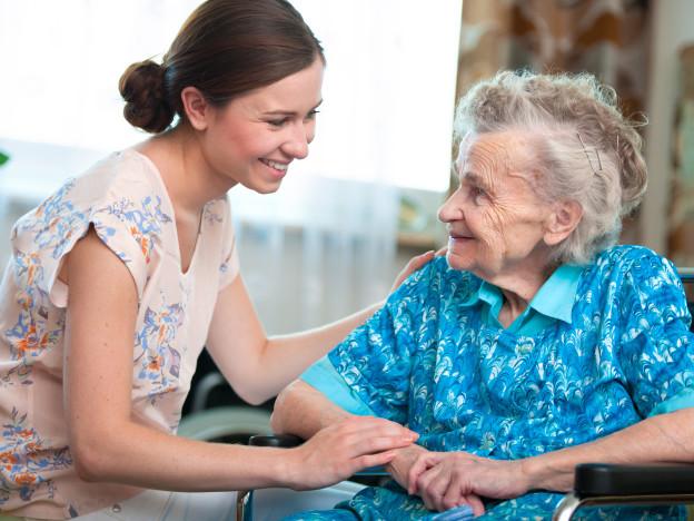 Usaklig forskjellsbehandling på grunn av alder er ulovlig på alle samfunnsområder. (Illustrasjonsfoto: iStock)