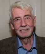 Kjell Engebretsen