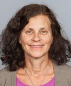 Anne Hanshus
