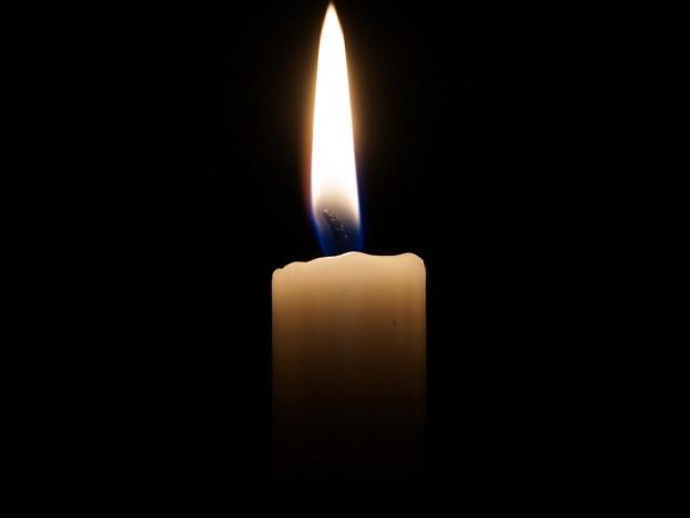 Vi kondolerer familien til familien til Inger Johanne Knudsen