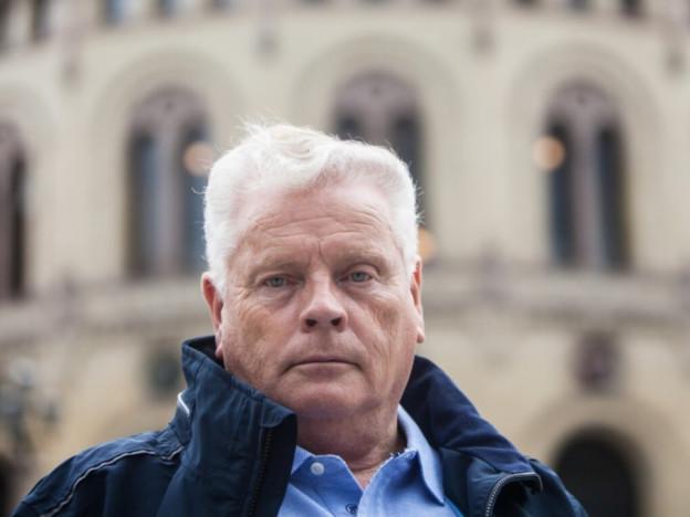 Pensjonistene i Norge har ikke de samme påvirkningsmulighetene som de yrkesaktive har –  det er fortsatt den største aldersdiskrimineringen, skriver forbundsleder Jan Davidsen.