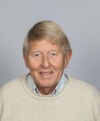 Tom B.  Johansen